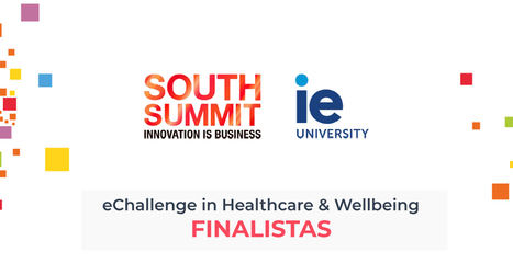 Ocho startups participarán en el primer Virtual South Summit centrado en Health & Wellbeing