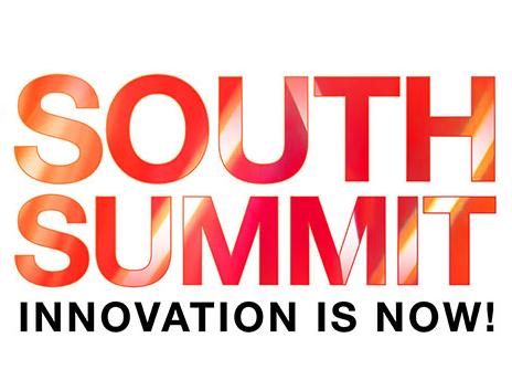 Habitissimo y Gigas, startups finalistas de South Summit, entran en el ranking FT1000