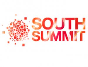 Allen Blue, co-fundador de Linkedin, participará en South Summit 2016