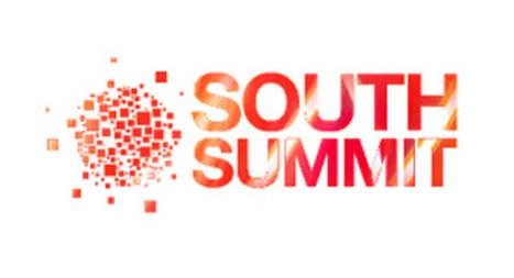 Las diez startups de South Summit que más éxitos han logrado entre inversores