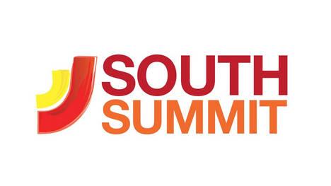 La disrupción en la industria de viajes y transporte, protagonista del próximo South Summit