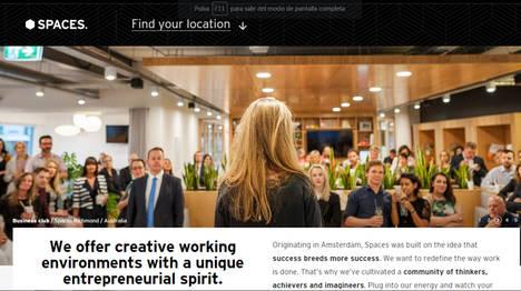 5 claves para fomentar el pensamiento creativo en la oficina