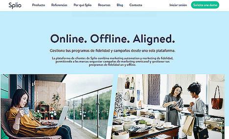 Splio presenta los 3 pilares y las 10 best practices sobre fidelización para acompañar el desarrollo de las marcas en 2019