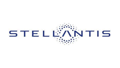 Nombramientos en Stellantis Iberia (España y Portugal)