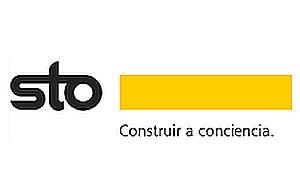 Sto expone en INTER-NOISE Madrid 2019 su gama de sistemas de acondicionamiento acústico StoSilent