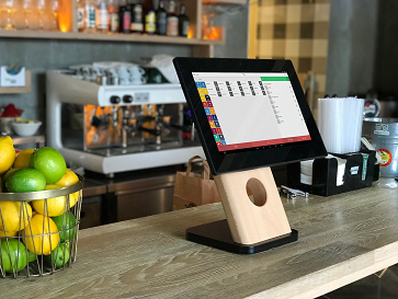 Storyous da consejos para potenciar tecnológicamente un restaurante