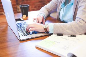 E-learning: la formación digital sigue creciendo de forma imparable