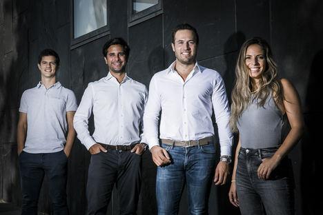 La startup española SudentFinance obtiene una ronda de financiación de 4,5 millones de euros