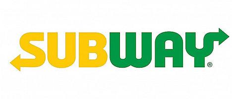 Subway elige Uber Eats para ampliar su servicio de delivery