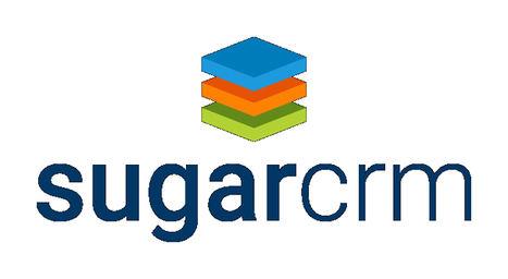 SugarCRM anuncia la adquisición de la plataforma de IA Node Inc.