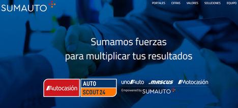 Los concesionarios no ciberseguros se exponen a multas de más de medio millón de euros