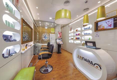Sundara inicia su expansión en franquicia