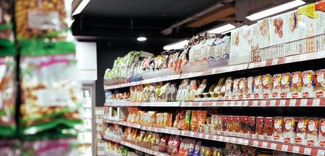 MVGM gestionará la cartera de supermercados Eroski de Blackbrook en España