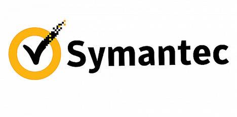 Symantec reúne a su canal para presentar su nueva estrategia
