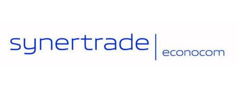 Synertrade consigue la certificación ISO 27001