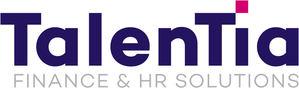 Talentia Software incorpora la firma electrónica eIDAS a su plataforma de RRHH