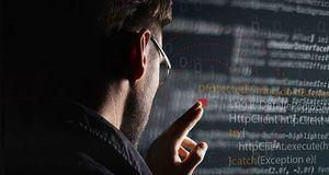 Los expertos en ciberseguridad, entre los más buscados