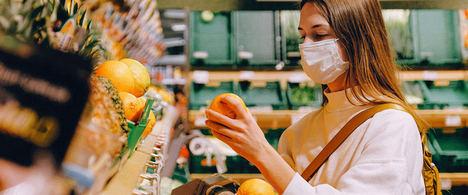 El 60 % de los compradores creen que las marcas y los minoristas deben mostrar una mayor participación en la reducción de desperdicios