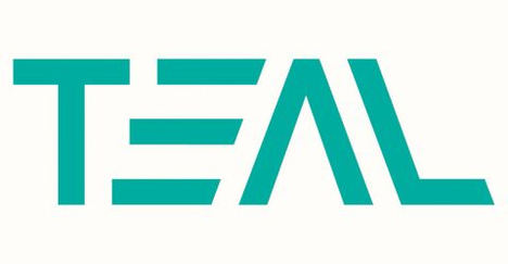 La startup de inteligencia artificial TEAL lanza IEO con ProBit