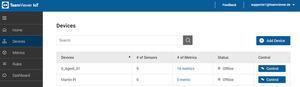Nace TeamViewer IoT: la primera solución de IoT dedicada de TeamViewer