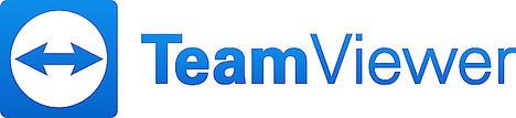TeamViewer anuncia una integración más completa con ServiceNow