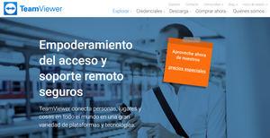 Nuevo Programa Global de Partners de Canal de TeamViewer para acelerar su crecimiento y rentabilidad