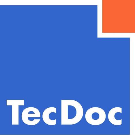 Monroe, Walker, Fonos y Rancho reconocidas por TedDoc