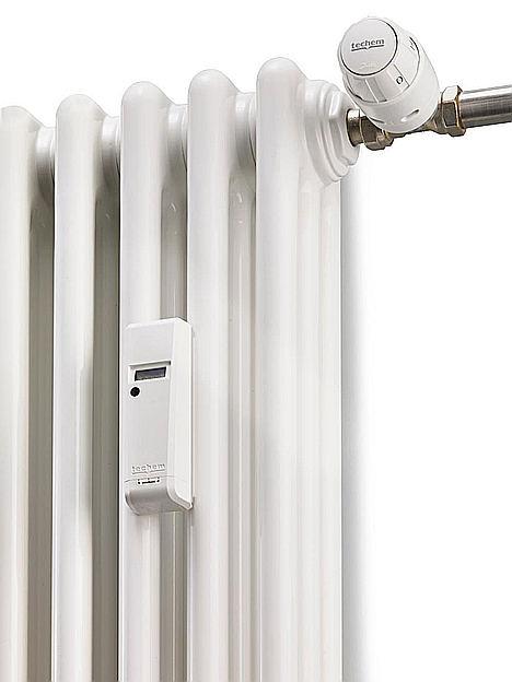 TECHEM: Optimizar la calefacción en verano ayuda a ahorrar en invierno