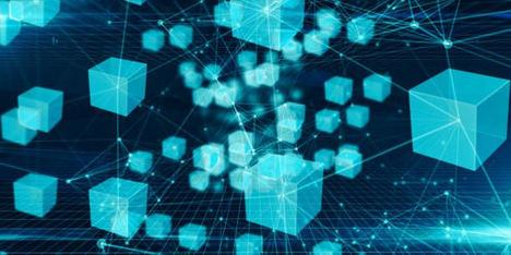 Oportunidades de la tecnología Blockchain en el sector logístico según Parcel ABC