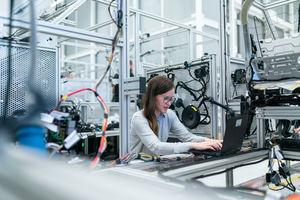 ¿Cómo la tecnología está cambiando la medicina holística y complementaria?