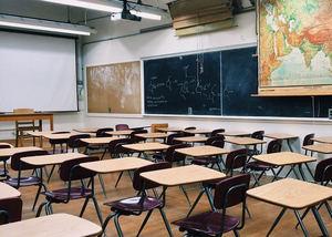 8 de cada 10 profesores consideran que la tecnología facilita el aprendizaje del alumno
