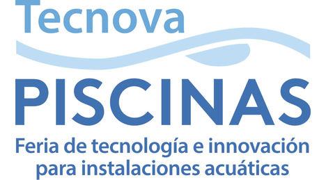 TECNOVA PISCINAS amplía sus apoyos en el sector