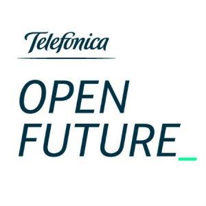 """Telefónica Open Future y Profesional Woman Network  PWN lanzan """"ImpactInnovationTalks"""" un evento de primer nivel, para impulsar el emprendimiento femenino con éxito"""
