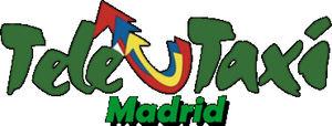 Federación Profesional del Taxi recibe el identificativo Garantía Madrid por su compromiso en la lucha contra la COVID-19