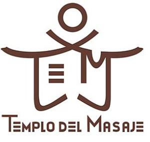 Templo del Masaje presenta un ciclo de microvídeos sobre cuidados y trucos de belleza en Facebook y YouTube