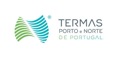 Porto e Norte quiere ser referencia internacional en el producto termal y wellness
