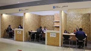 El Workshop especializado en Turismo de Salud y Bienestar concluye con 800 citas de negocio