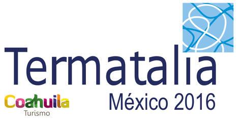 El Clúster Turismo de Galicia participará en Termatalia México en acciones de promoción para sus asociados