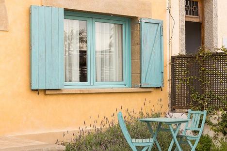 Trucos para ahorrar energía y dinero adaptando tu casa a la llegada del calor