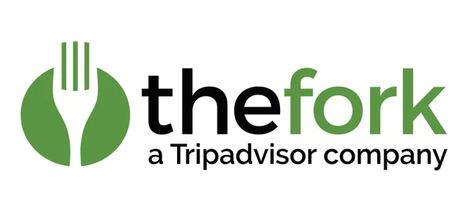 TheFork invierte 20 millones de euros para acelerar la recuperación de la hostelería en España, Francia e Italia