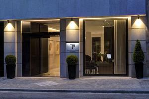 Abre sus puertas The Pavilions Madrid