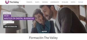 Sharecom, proyecto ganador del Master Challenge de Banco Santander y The Valley