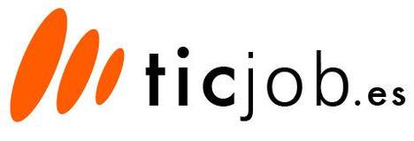 Ticjob.es, 10 años haciendo match entre empresas y candidatos TIC