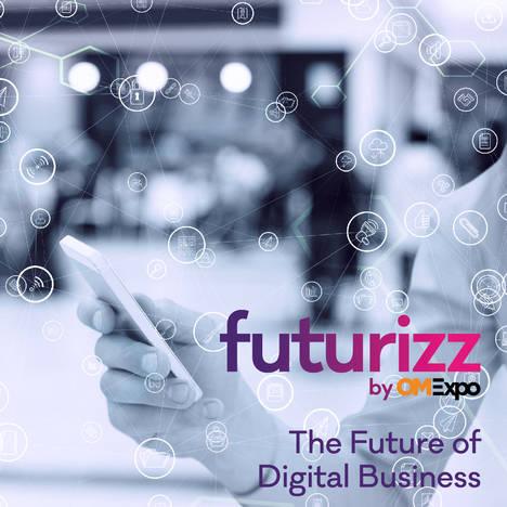 futurizz by OMExpo estrena un espacio dedicado al sector de ecommerce y retail