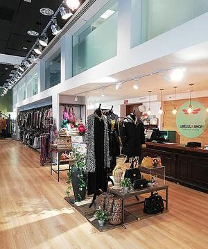 El cazatendencias de moda de autor Libélula Shop se expande en franquicia