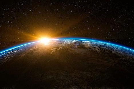 AI for Earth: Ayudar a salvar el planeta a través de la ciencia de datos