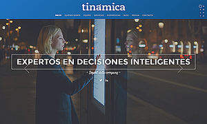 6 errores humanos en los procesos de negocio que la Inteligencia Artificial mejora
