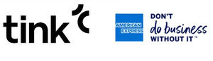 Tink y American Express presentan su alianza en open banking