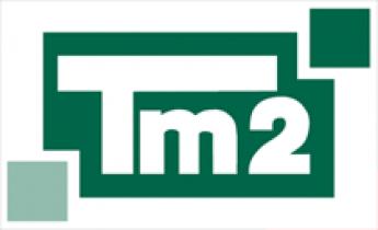 TM2: el referente en la fabricación de embalajes de madera