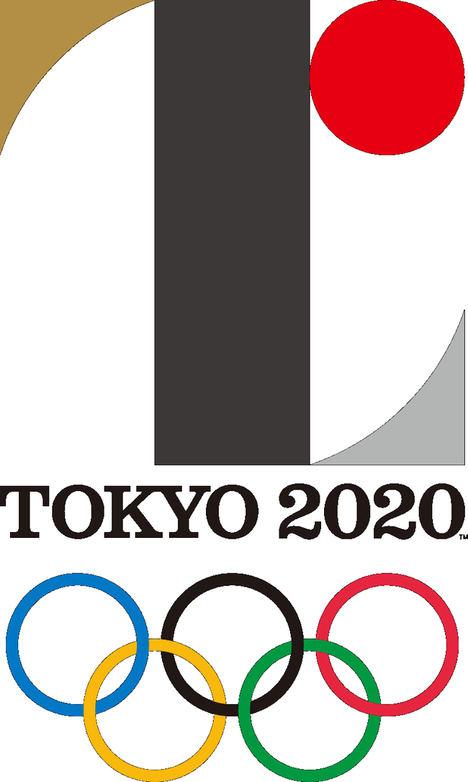 ¿Y si se cancelasen los JJOO de Tokio?